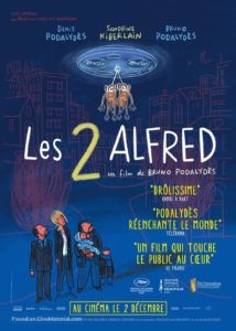 les-2-alfred