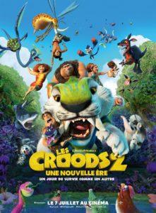 les-croods-2