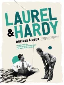 Laurel-et-Hardy-Delires-a-deux