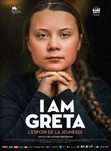 I-Am-Greta